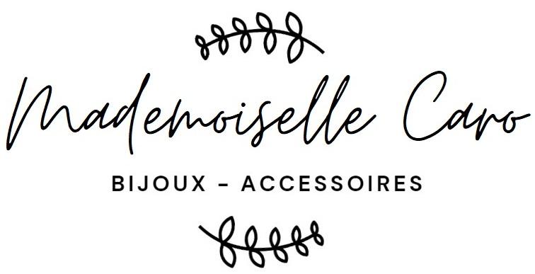 Logo Mademoiselle Caro